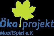 oekoprojekt-mobilspiel_4c